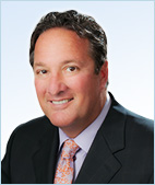 Mark Sobel MD PC - Orthopaedic Surgeon